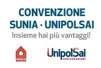 sunia-unipol_banner-200x135