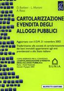 cartolarizzazione