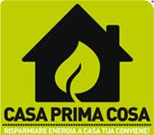 casa_primacosa
