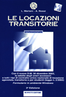 locazioni_transitorie