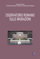 osservatorio_romano