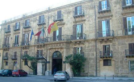 palermo_presidenza-regione-sicilia