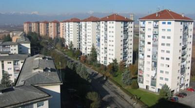 torri-nuove-quartiere-falchera_torino
