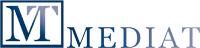 mediat-logo